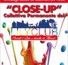 https://www.tp24.it/immagini_articoli/27-09-2019/1569577389-0-marsala-sabato-linaugurazione-close-collettiva-permanente-lilyclub.jpg
