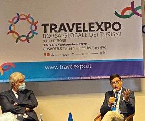 https://www.tp24.it/immagini_articoli/27-09-2020/1601195310-0-travel-expo-ombra-airgest-tra-i-magnifici-sette-del-turismo-siciliano.jpg