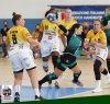 https://www.tp24.it/immagini_articoli/27-09-2020/1601201674-0-prima-sconfitta-stagionale-per-la-handball-erice-per-22-a-24-nbsp-subita-dalla-mechanic-system-oderzo.jpg