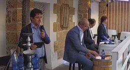 https://www.tp24.it/immagini_articoli/27-09-2020/1601224732-0-rapporto-mafia-e-politica-a-campobello-di-mazara-le-risposte-dei-candidati-sindaci.jpg