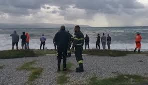 https://www.tp24.it/immagini_articoli/27-09-2020/1601225724-0-sicilia-si-tuffa-per-salvare-due-ragazzi-muore-sottufficiale.jpg
