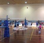 https://www.tp24.it/immagini_articoli/27-10-2018/1540674966-0-volley-serie-regionale-femminile-passo-falso-lagren-marsala-debutto.jpg