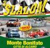 https://www.tp24.it/immagini_articoli/27-10-2019/1572161156-0-automobilismo-slalom-monte-bonifato-citta-alcamo.jpg