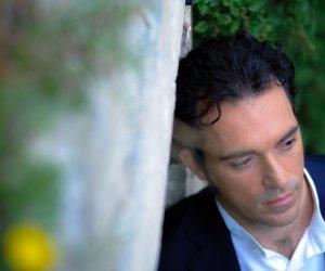 https://www.tp24.it/immagini_articoli/27-10-2019/1572163657-0-trapani-stagione-concertistica-amici-musica.jpg