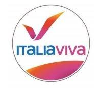 https://www.tp24.it/immagini_articoli/27-10-2020/1603819874-0-trapani-italia-viva-dice-no-alla-nascita-del-nbsp-comune-di-misiliscemi.jpg
