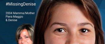 https://www.tp24.it/immagini_articoli/27-10-2021/1635309407-0-denise-l-intercettazione-choc-anna-corona-dice-alla-figlia-che-e-stata-lei.jpg