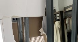 https://www.tp24.it/immagini_articoli/27-10-2021/1635332400-0-trapani-furto-con-scasso-nella-notte-in-un-negozio-di-via-fardella-nbsp.jpg