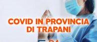 https://www.tp24.it/immagini_articoli/27-10-2021/1635337066-0-covid-nel-trapanese-sono-358-i-positivi-i-dati-di-oggi.jpg