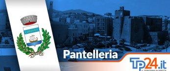 https://www.tp24.it/immagini_articoli/27-10-2021/1635346668-0-due-suicidi-in-un-mese-a-pantelleria-nbsp.jpg
