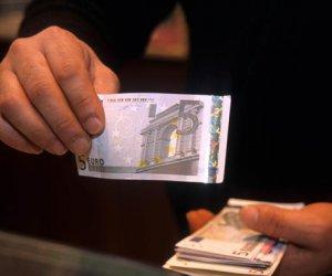 https://www.tp24.it/immagini_articoli/27-11-2013/1385538133-0-ars-salta-la-discussione-del-ddl-per-il-pagamento-dei-debiti-alle-imprese.jpg
