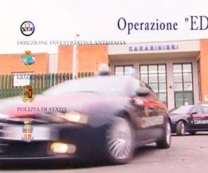 https://www.tp24.it/immagini_articoli/27-11-2014/1417068089-0-eden-nuova-udienza-oggi-a-marsala-del-processo-al-clan-messina-denaro.jpg