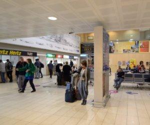https://www.tp24.it/immagini_articoli/27-11-2017/1511799789-0-aeroporto-trapani-gara-marketing-offerte-dicembre.jpg