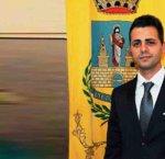 https://www.tp24.it/immagini_articoli/27-11-2018/1543319587-0-mazara-consigliere-gaiazzo-sollecita-lamministrazione-chopin.jpg