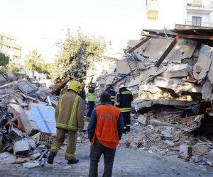 https://www.tp24.it/immagini_articoli/27-11-2019/1574840651-0-terremoto-albania-oltre-morti-feriti.jpg