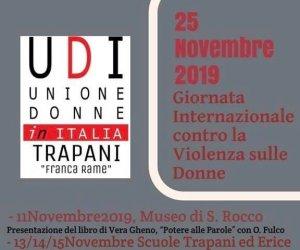 https://www.tp24.it/immagini_articoli/27-11-2019/1574841880-0-giornata-intenazionale-violenza-sulle-donne-iniziative-organizzate-dalludi.jpg