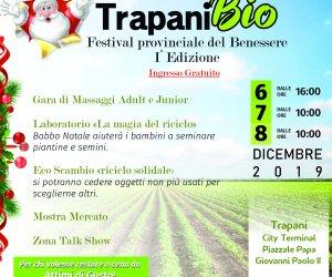 https://www.tp24.it/immagini_articoli/27-11-2019/1574842183-0-dicembre-primo-festival-benessere-trapani.jpg