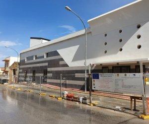 https://www.tp24.it/immagini_articoli/27-11-2019/1574842565-0-campobello-mila-euro-cineteatro-olimpia.jpg