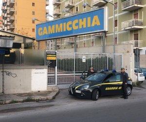 https://www.tp24.it/immagini_articoli/27-11-2019/1574844397-0-mafia-sequestrato-patrimonio-17milioni-euro-penumatici-gammicchia.jpg