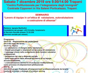 https://www.tp24.it/immagini_articoli/27-11-2019/1574845647-0-trapani-corsi-formazione-operatori-sociali.jpg