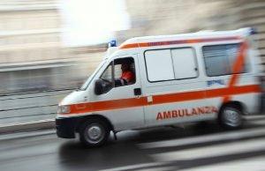 https://www.tp24.it/immagini_articoli/27-11-2019/1574846785-0-sicilia-13enne-lancia-balcone-casa-muore-sgridato-brutti-voti.jpg