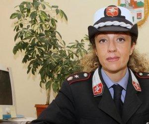 https://www.tp24.it/immagini_articoli/27-11-2019/1574851874-0-marsala-comandante-vigili-michela-cupini-nessuno-fermato-donna.jpg