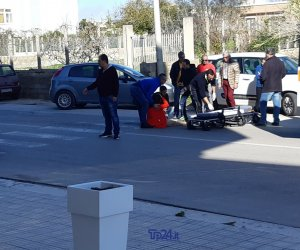 https://www.tp24.it/immagini_articoli/27-11-2019/1574855895-0-donna-stata-investita-mazara-marsala-ambulanze-posto.jpg