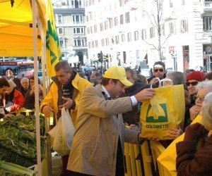 https://www.tp24.it/immagini_articoli/27-11-2019/1574864314-0-scrive-phredox-sullo-sciopero-inesistente-coldiretti-provincia-trapani.jpg