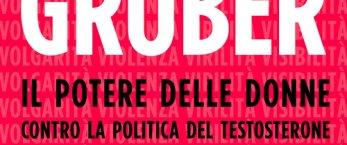 https://www.tp24.it/immagini_articoli/27-11-2019/1574870483-0-libro-lilli-gruber-sfiora-soltanto-pari-opportunita-politiche-genere.jpg