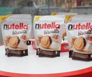 https://www.tp24.it/immagini_articoli/27-11-2019/1574874036-0-boom-biscotti-nutella-supermercati-sono-introvabili.jpg