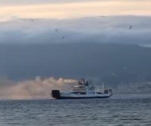 https://www.tp24.it/immagini_articoli/27-11-2019/1574878149-0-sicilia-incendio-traghetto-messina-reggio-immagini.png