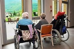 https://www.tp24.it/immagini_articoli/27-11-2019/1574892003-0-trapani-rischiano-chiudere-venti-comunita-alloggio-incertezza-anziani.jpg