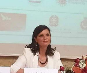 https://www.tp24.it/immagini_articoli/27-11-2019/1574892513-0-violenza-sulle-donne-bonafede-ecco-situazione-marsala-serve-impegno.jpg