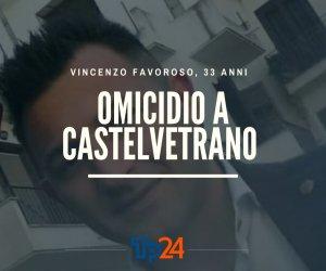 https://www.tp24.it/immagini_articoli/27-11-2020/1606473579-0-cosa-sappiamo-dell-omicidio-di-castelvetrano-nbsp.png