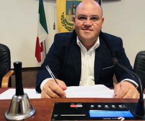 https://www.tp24.it/immagini_articoli/27-11-2020/1606483204-0-mazara-il-presidente-del-consiglio-comunale-gancitano-nbsp-chiede-il-potenziamento-dell-usca.jpg