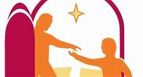 https://www.tp24.it/immagini_articoli/27-11-2020/1606483627-0-mazara-nbsp-tendi-la-mano-al-povero-l-iniziativa-di-solidarieta-della-diocesi.jpg