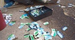 https://www.tp24.it/immagini_articoli/27-11-2020/1606496618-0-castelvetrano-se-ad-abbandonare-i-rifiuti-e-l-agenzia-delle-entrate.jpg