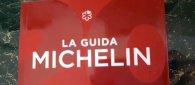https://www.tp24.it/immagini_articoli/27-11-2020/1606513254-0-sicilia-sono-16-i-ristoranti-inseriti-nella-guida-michelin-2021-nbsp.jpg