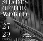 https://www.tp24.it/immagini_articoli/27-12-2018/1545903401-0-trapani-inaugura-mostra-shades-world.jpg