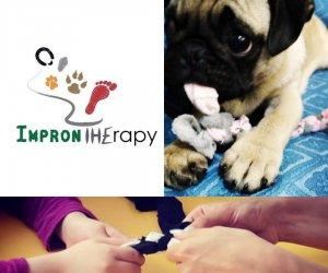 https://www.tp24.it/immagini_articoli/27-12-2019/1577445043-0-centro-polifunzionale-improntherapy-inaugura-dicembre-sede.jpg