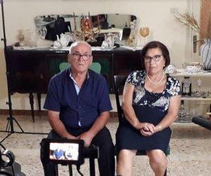 https://www.tp24.it/immagini_articoli/27-12-2019/1577456131-0-petrosino-storia-damore-biagio-elisabetta-rai3.jpg