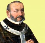 https://www.tp24.it/immagini_articoli/28-01-2018/1517137754-0-monsignor-lombardo-vescovo-vuole-dedicare-marsala.jpg