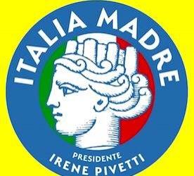 https://www.tp24.it/immagini_articoli/28-01-2019/1548631193-0-mazara-irene-pivetti-presenta-partito-italia-madre-partecipa-amministrative.jpg