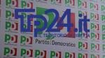 https://www.tp24.it/immagini_articoli/28-01-2019/1548660618-0-voto-caos-provincia-trapani-risultati-polemiche.jpg
