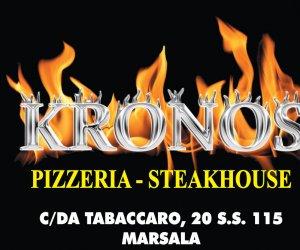 https://www.tp24.it/immagini_articoli/28-01-2019/1548666550-0-pizzeria-steakhouse-kronos-solo-pizze-pizze-autore.jpg