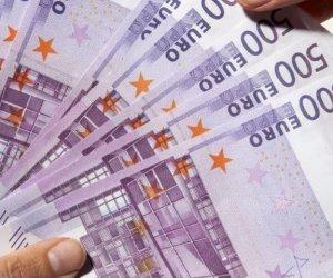https://www.tp24.it/immagini_articoli/28-01-2019/1548674287-0-addio-banconota-euro-verra-emessa.jpg