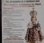 https://www.tp24.it/immagini_articoli/28-01-2019/1548691282-0-marsala-parrocchia-filippo-giacomo-ospita-bambinello-praga.jpg