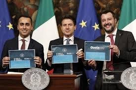 https://www.tp24.it/immagini_articoli/28-01-2019/1548694814-0-quota-pensioni-reddito-cittadinanza-mattarella-firmato.jpg