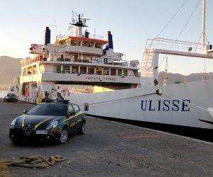 https://www.tp24.it/immagini_articoli/28-01-2020/1580176709-0-tante-anomalie-responsabilita-gara-trasporti-marittimi-isole-egadi.jpg