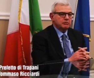 https://www.tp24.it/immagini_articoli/28-01-2020/1580197222-0-trapani-celebrata-prefetto-giornata-memoria.jpg