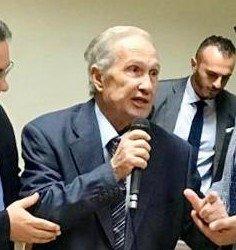 https://www.tp24.it/immagini_articoli/28-01-2020/1580197903-0-marsala-polemica-funerali-dellavvocato-buffa.jpg